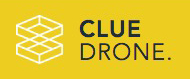 Clue Drone