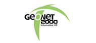 Geonet 2000